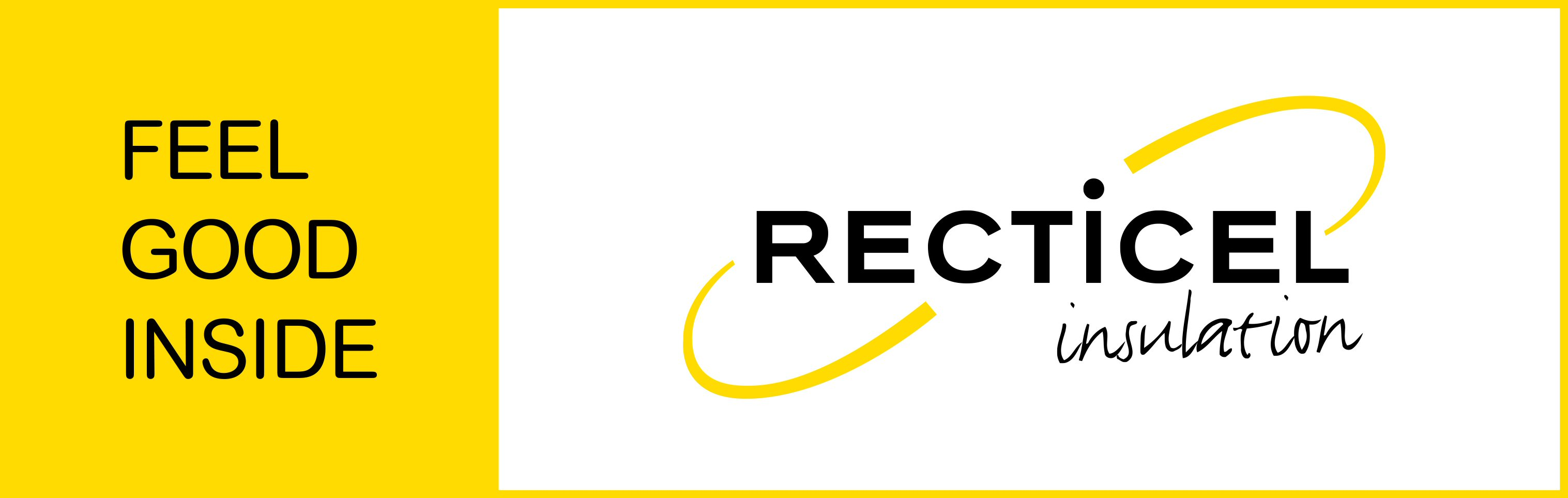 https://www.recticelinsulation.com/be-nl/home
